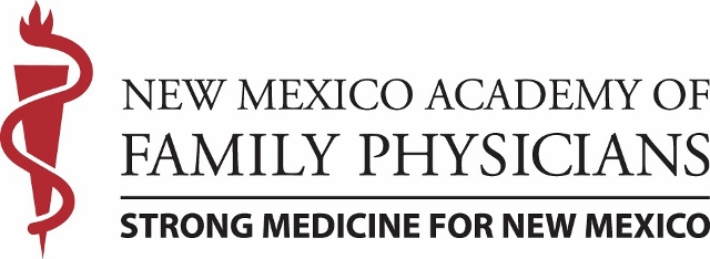 New Mexico Academy of Family Physicians